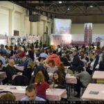 Toscana in bocca 2016