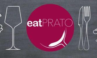 Eat Prato 2017